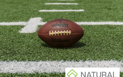 CBD and Sports – What you Should Know