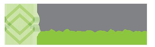NSS-logo