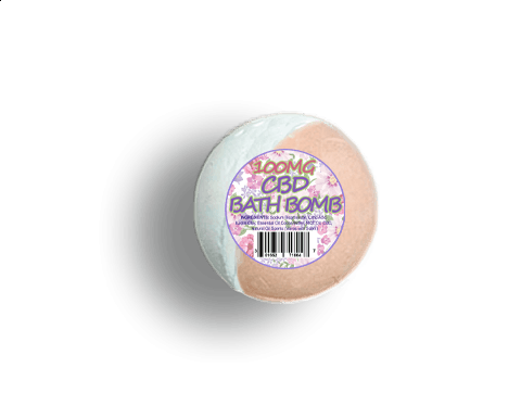 cbd-bathbomb