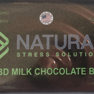 cbd-chocolate