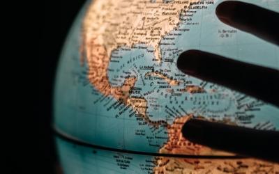 Legalities of CBD Across the World
