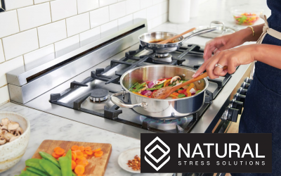 Cooking with CBD – Made Simple