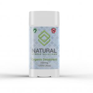 cbd-deodorant