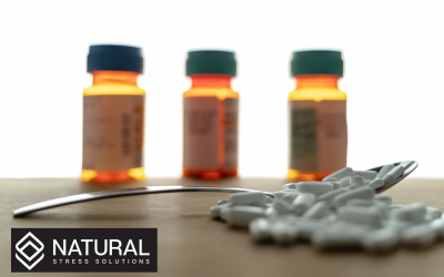 Can CBD help with opioid abuse?