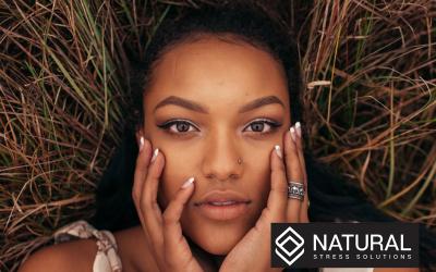CBD Skin Care Myths