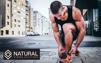 Benefits of CBD for Athletes and Fitness Enthusiasts