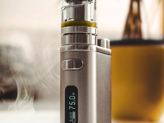 What Wattage is Best for Vaping CBD?