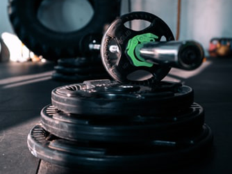 Benefits of CBD and Working Out